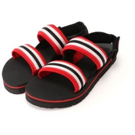 HUNTER / ハンター/HUNTER サンダル WOMENS ORIGINAL BEACH SANDAL