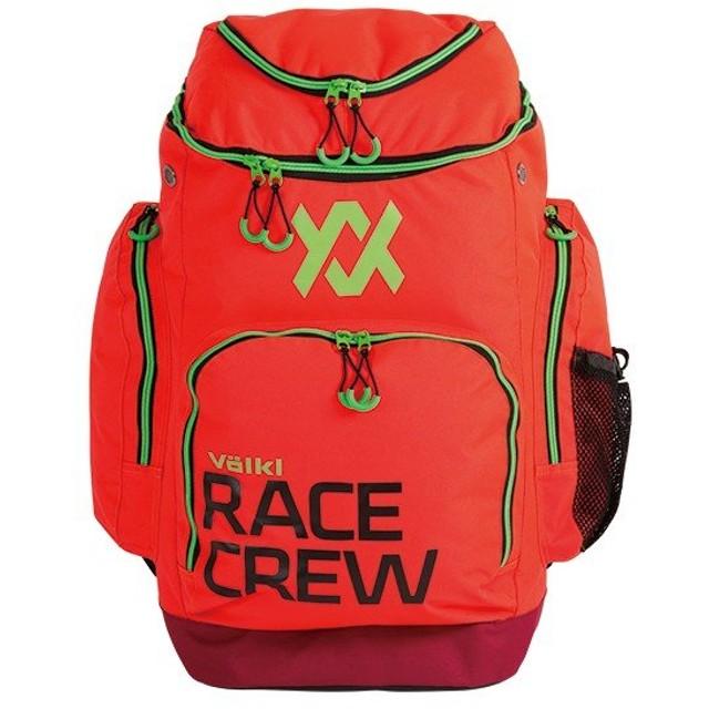 19-20 NEWモデル VOLKL〔フォルクル バックパック〕<2020>RACE BACKPACK TEAM Medium / 169554〔レース バックパック チーム ミディアム〕