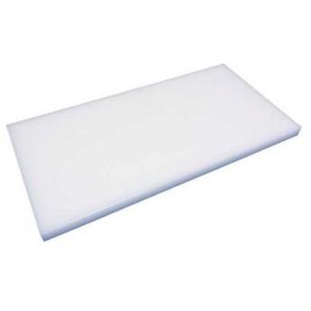 EBM-6284870 リス 耐熱抗菌まな板 TM-12 1200×450×30 (EBM6284870)