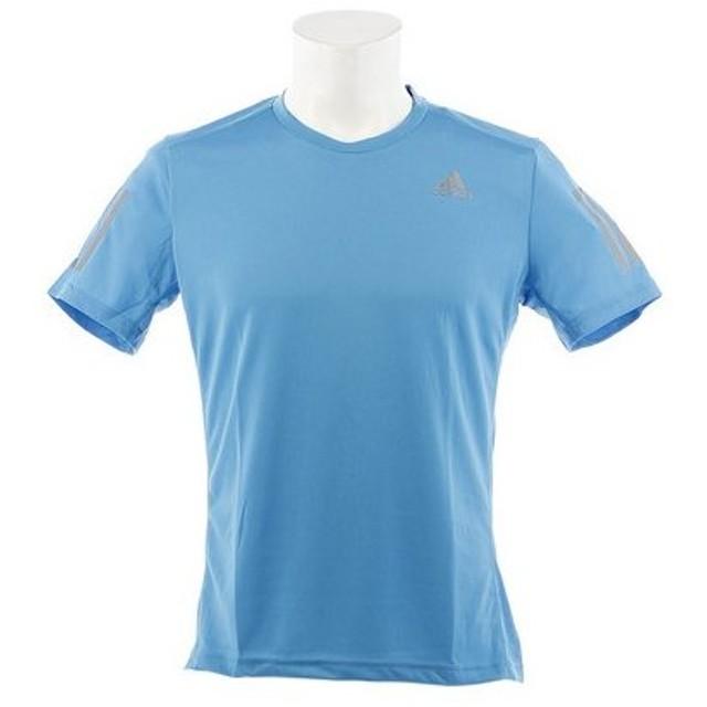 アディダス(adidas) 【オンライン限定特価】RESPONSE Tシャツ FWB26-DX1313 (Men's)