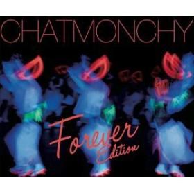 [CD] チャットモンチー/Awa Come (Forever Edition)(Blu-specCD2)