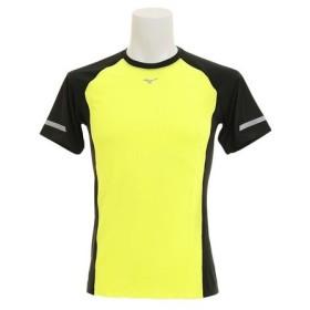 ミズノ(MIZUNO) ランニングTシャツ J2MA750031 (Men's)