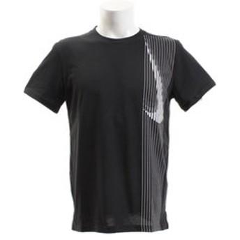 【Super Sports XEBIO & mall店:トップス】【オンライン特価】 ドライフィット トップ 半袖Tシャツ AQ0444-010SU19
