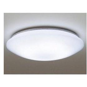 照明機器 LHR1860H
