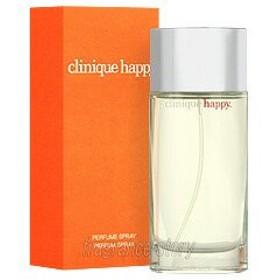 クリニーク CLINIQUE ハッピー 50ml EDP SP fs 【香水 レディース】【即納】【セール】