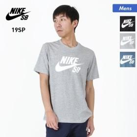 NIKE SB/ナイキエスビー メンズ 半袖 Tシャツ ティーシャツ クルーネック ブラック 黒色 グレー ブルー AR4210