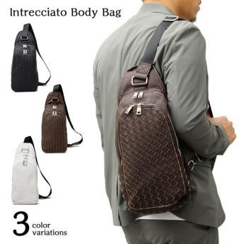 ボディーバッグ ショルダーバッグ メンズバッグ 斜め掛けバッグ メンズ メッセンジャーバッグ カジュアル デイリーユース 鞄 カバン 通学 バッグ