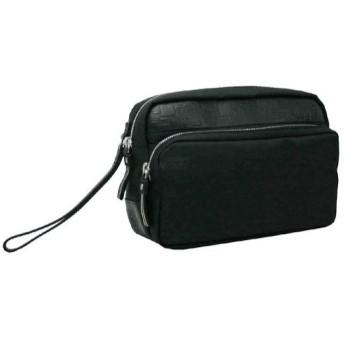 ダンヒル ディーエイト セカンドバッグ LO9010