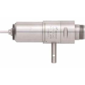 ナカニシ 手動工具交換スピンドル(1836)   NRR-3060