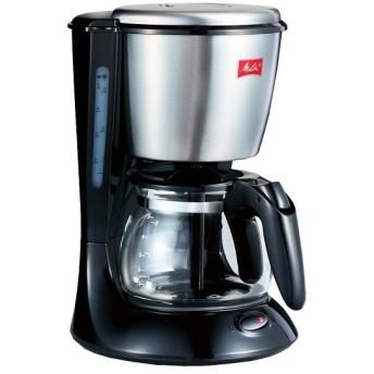 メリタ コーヒーメーカーツイスト5杯用 700ml SCG58-1-S