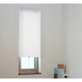 国産 小窓用断熱スクリーン NHT-3000SS ホワイト 350×900(代引不可)【送料無料】