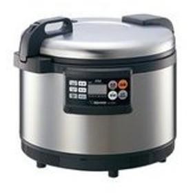 炊飯器 NH-GEA54-