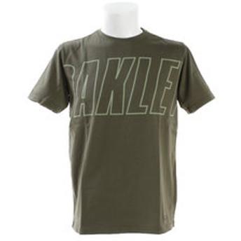【Super Sports XEBIO & mall店:トップス】AT19 半袖Tシャツ 457834JP-86V