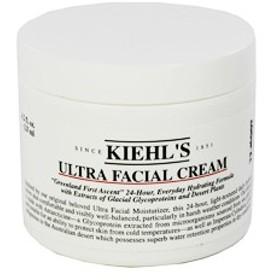 キールズ KIEHL'S クリーム UFC 125ml 化粧品 コスメ ULTRA FACIAL CREAM