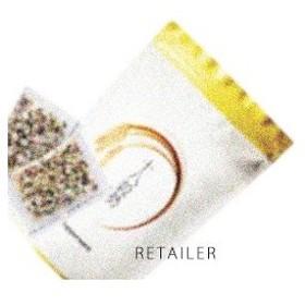 ♪ 15g×30袋 Tupperware タッパーウェア 十八穀勢 15g×30袋<お米・ごはん><食物繊維><雑穀米><健康食品>
