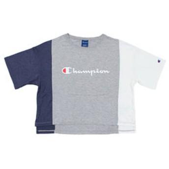 【Super Sports XEBIO & mall店:トップス】CROPPED Tシャツ CW-PS305 070