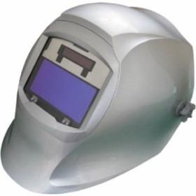マイト 遮光面   INFO-760-C