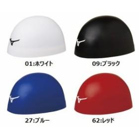 【ゆうパケット配送対象】MIZUNO ミズノ GX-SONIC HEAD (小さめサイズ) [N2JW8003] [シリコン(メール便)