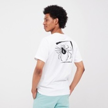 MANGA UT HUNTER×HUNTER(グラフィックTシャツ・半袖)