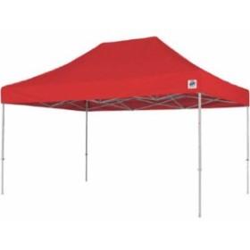 テラモト イージーアップ・テント DXA45   MZ-597-045-0