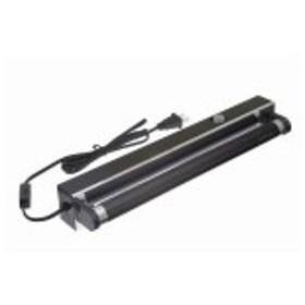 YAZAWA ブラックライト照明器具60Hz用 BL1060
