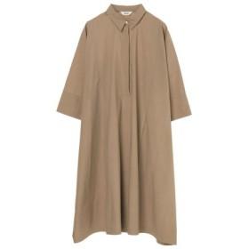 Ouur / アウアー/TAMIKA DRESS