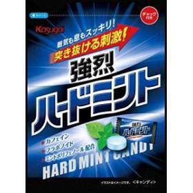 春日井製菓 ハードミント 85g×12袋