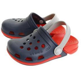30%OFF】 ビームス メン crocs × BEAMS / 別注 フリンジ