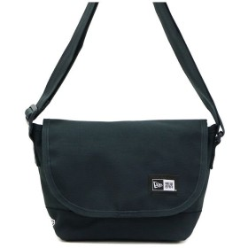 NEW ERA ニューエラ Shoulder Bag Mini 3.5L 11556617