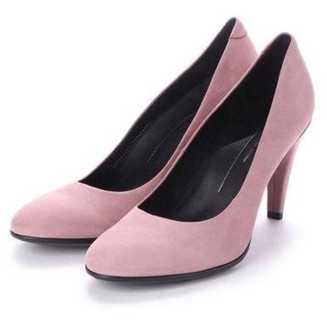 エコー ECCO ECCO Shape 75 Sleek Pump (PETAL)