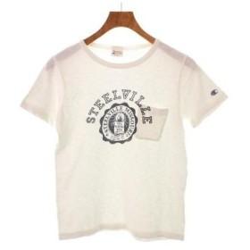 CHAMPION  / チャンピオン Tシャツ・カットソー レディース