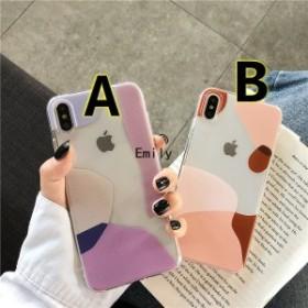 新作 スマホケース ハート 可愛い iPhoneケース   iPhoneXS Max ケース iPhoneXS/X /XRケース iPhone6/6S/7/8/6P ケース