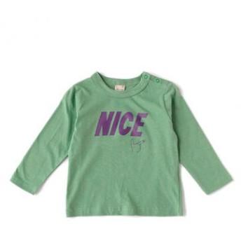 プティマイン/NICE Tシャツ