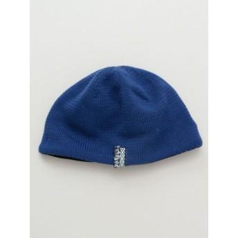 帽子全般 - チャイハネ 【チャイハネ】コットンニットベレー帽