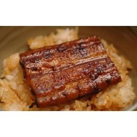 川漁師の店「四万十屋」の炭火焼地然うなぎ蒲焼32食セット(タレ付き)