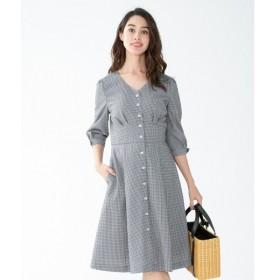 [マルイ] 【再入荷!】VILLA ドレス/トッカ(TOCCA)
