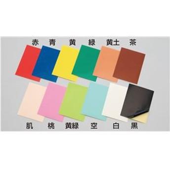 (まとめ)アーテック クリアタックモザイク12色セット 【×15セット】