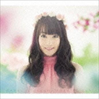 [CD] 水樹奈々/Angel Blossom(初回限定盤/CD+Blu-ray)