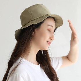 ハット - TOKOHANA バスケットハット
