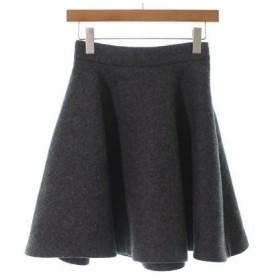 MIU MIU / ミュウミュウ スカート レディース