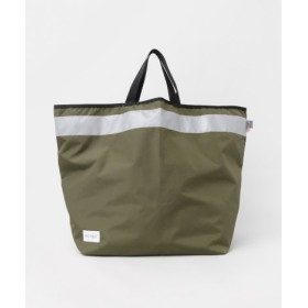 URBAN RESEARCH(アーバンリサーチ) バッグ トートバッグ RE. MATE Stowaway Tote【送料無料】