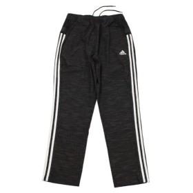 アディダス(adidas) 24/7 ストレッチライトウーブンパンツ FTL54-DV1141 (Men's)