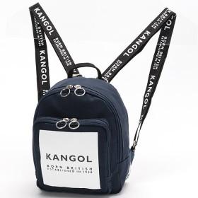 [マルイ] カンゴール リュックサック/カンゴール(バッグ)(KANGOL)