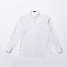 [マルイ] 【LOVELESS】MEN はっ水カットソーシャツ/ギルドプライム(GUILD PRIME WOMENS)