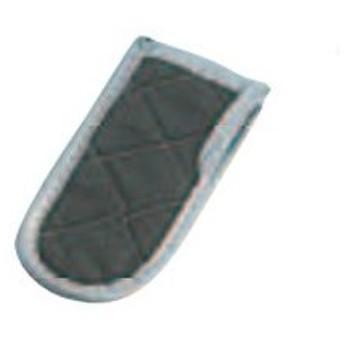 TKG ハンドルホルダー ブラック AHVG001