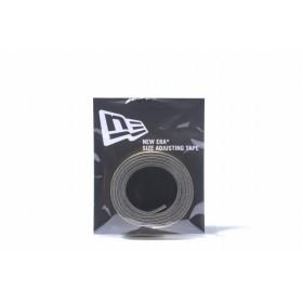 【ニューエラ公式】 ニューエラ サイズ調整テープ メンズ レディース ワンサイズ キャップケア 11117887 NEW ERA