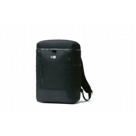 【ニューエラ公式】キッズ ボックスパック 15L ブラック 男の子 女の子 ワンサイズ バックパック 11901460 NEW ERA リュック