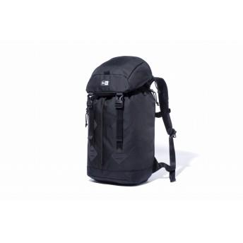 NEW ERA ニューエラ ラックサック ミニ 20.5L ブラック リュック PC収納 バッグ バックパック メンズ レディース ワンサイズ 11404173 NEWERA
