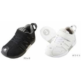 イフミー シューズ 子供靴 キッズ スニーカー 30-5711(15m~21cm) IFME 【ハーフサイズあり】【誕生日】【プレゼント】