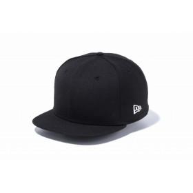 【ニューエラ公式】 506 UMPIRE ブラック メンズ レディース 7 (55.8cm) キャップ 帽子 11122130 NEW ERA